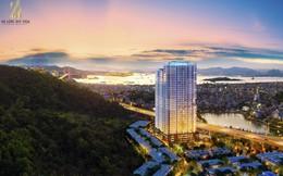 Xu hướng doanh nghiệp đầu tư căn hộ khách sạn để hưởng lợi kép
