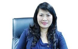 Bà Lương Thị Cẩm Tú vừa mua thành công gần 13,8 triệu cổ phiếu EIB
