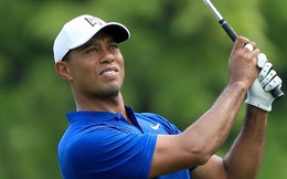 Video: Những cú đánh kinh điển giúp Tiger Woods thống trị sân Firestone trong gần 2 thập kỷ