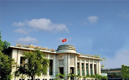 Giám đốc VietinBank Mỹ Hào lên làm Giám đốc NHNN tỉnh Hưng Yên