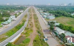 Ngày 2-9: Hạn cuối thông xe cao tốc Đà Nẵng-Quảng Ngãi