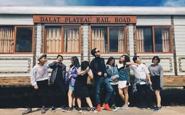 Vì sao doanh nghiệp chờ 3 năm vẫn chưa được đầu tư tuyến đường sắt Đà Lạt – Trại Mát?