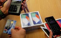 """Bị truyền thông Trung Quốc """"dằn mặt"""", Apple trở thành nạn nhân của chiến tranh thương mại Mỹ - Trung?"""