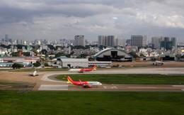 Bộ trưởng Bộ GTVT: Tuần sau Quân ủy Trung ương sẽ họp về mở rộng sân bay Tân Sơn Nhất