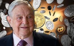 [Quy tắc đầu tư vàng] 5 lời khuyên từ bậc thầy phù thủy đầu tư trong im lặng George Soros