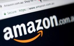 Cuộc chiến bất tận giữa Amazon và những thương gia nhỏ lẻ đang buôn bán tại đây