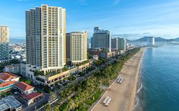 Nha Trang chiếm ngôi trên thị trường bất động sản nghỉ dưỡng