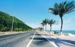 Thanh Hóa xin đầu tư tuyến đường bộ ven biển hơn 2.200 tỷ đồng bằng hình thức BT