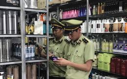 """Cảnh giác với các chiêu bán hàng """"xách tay"""" Đức"""