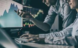 VCBS: VN-Index sẽ tích lũy trong một vài phiên tới, NĐT nên chú ý đến triển vọng từng doanh nghiệp