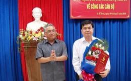 Thủ tướng phê chuẩn Phó Chủ tịch tỉnh Kon Tum