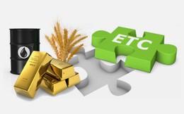Thị trường hàng hóa ngày 7/8: Dầu, quặng sắt, cao su, lúa mì đồng loạt tăng giá