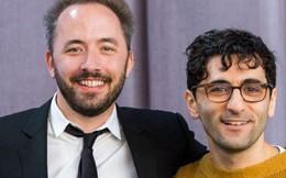 Hành trình khởi nghiệp 'điên rồ' của chàng trai 24 tuổi tạo dựng nên công ty trị giá 12 tỷ USD mặc Steve Jobs dọa 'giết' startup vì không chịu bán mình