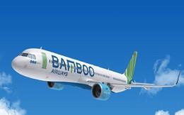 """Hồ sơ """"xin bay"""" của Bamboo Airways: Khai thác A320/A321 với số lượng ban đầu 3 chiếc từ năm 2019"""
