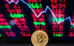 Goldman Sachs: Bitcoin sẽ không bao giờ trở lại