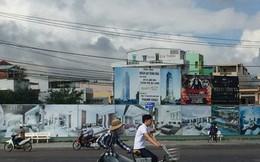 """Bình Định thu hồi hàng loạt dự án """"khủng"""" trên """"đất vàng"""""""