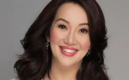 Nữ diễn viên siêu giàu đóng phim về giới siêu giàu châu Á là ai?