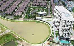 Nam Long (HOSE:NLG) bàn giao dự án Flora Kikyo sớm hơn dự kiến 3 tháng