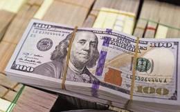Các nước mới nổi sẽ phải trả nợ hàng nghìn tỷ USD trong 3 năm tới