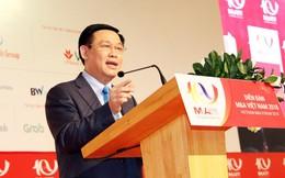 Phó Thủ tướng: Thị trường Việt Nam có nhiều cơ hội cho hoạt động M&A