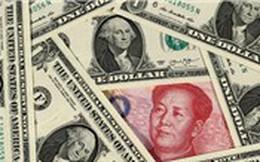 Trung Quốc hạ giá nội tệ - thảm họa tiềm ẩn với kinh tế khu vực