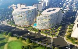 DIC Corp sắp ra mắt thị trường dự án Vũng Tàu Gateway