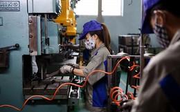 Sức ép nào đối với tăng trưởng kinh tế cuối năm?