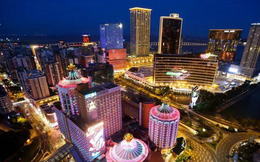 Macau có thể soán ngôi nền kinh tế giàu nhất thế giới của Qatar