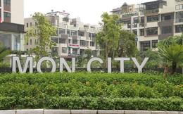 Bộ Xây dựng nói gì về cách tính diện tích tại dự án MonCity?