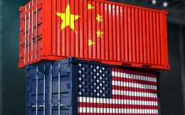 Trung Quốc áp thuế bổ sung 16 tỷ USD hàng hóa nhập khẩu từ Mỹ