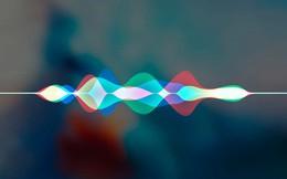 Bị Quốc hội điều tra về quyền riêng tư, Apple không những không sợ mà còn tự tin trả lời lại