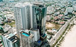Đà Nẵng: Tiếp tục thanh tra nhiều dự án bất động sản