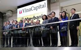 Vina Capital và Ba Huân: Đòi hỏi có quá đáng?