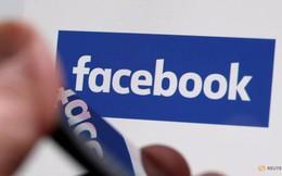 Facebook đàm phán với các ngân hàng để chia sẻ dữ liệu