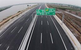 Hà Nội phê duyệt tuyến đường rộng 30m qua huyện Gia Lâm