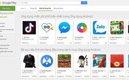 """Apple, Google """"cấm cửa"""" đào tiền ảo: Có hạn chế được lừa đảo tiền ảo tại Việt Nam?"""