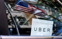 New York là thành phố đầu tiên ở Mỹ đưa ra dự luật nhằm kiềm chế sự bùng nổ của Uber và các ứng dụng gọi xe