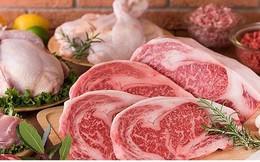 Thịt mát ở Việt Nam có tiêu chuẩn chất lượng thế nào?