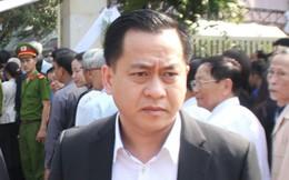 Khởi tố thêm tội danh đối với Phan Văn Anh Vũ và 4 đồng phạm
