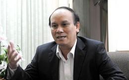 Đề nghị khai trừ đảng cựu Chủ tịch TP Đà Nẵng Trần Văn Minh