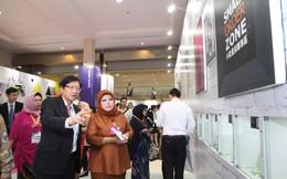 Hồng Kông tổ chức chuỗi sự kiện xúc tiến thương mại, đầu tư tại VN
