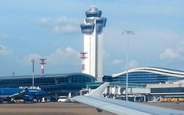Kiểm toán Nhà nước kiến nghị thu lại hơn 364 tỷ đồng phí hàng không, hàng hải