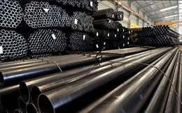 Thái Lan điều tra chống bán phá giá ống dẫn bằng sắt thép Việt Nam