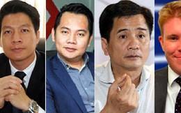 """Hàng tỷ USD vốn ngoại liên tiếp """"đổ"""" vào thị trường bất động sản Việt Nam, vì sao?"""
