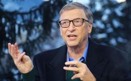 Tỷ phú Bill Gates: Mọi người đều có thể hưởng lợi ích khi học kỹ năng cơ bản về khoa học máy tính, đó là điều tốt nhất cho sự nghiệp tương lai của bạn