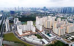 Dân Thủ Thiêm nói về 4,3 ha đất thu hồi không đúng quy hoạch