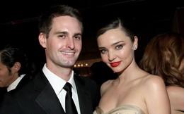 5 cặp đôi vừa giàu có và quyền lực, vừa hạnh phúc khiến cả thế giới phải ghen tị