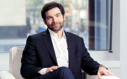 """Cách đơn giản giúp CEO LinkedIn """"chặn đứng"""" tình trạng nhân viên làm việc hiệu suất thấp khiến công ty làm ăn """"bết bát"""""""