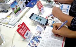 Financial Times: Sự bùng nổ của tín dụng tiêu dùng Việt Nam mới chỉ là khởi đầu