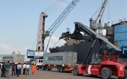 Cổ phần hóa cảng Quy Nhơn (Bình Định): Nhà đầu tư lên tiếng